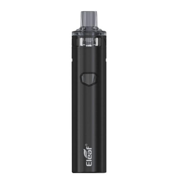Где можно купить электронную сигарету в пензе izi max электронные сигареты оптом